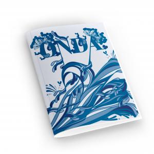 ONDA Companion Booklet